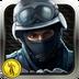 关键任务之特警行动:Critical Missions: SWAT