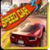极品闯关赛车speedcar3