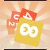 经典贪吃蛇2048 1.5.0安卓游戏下载