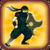 天天忍者 1.0.2安卓游戏下载