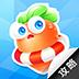 保卫萝卜2攻略 1.0安卓游戏下载
