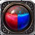 问战神 1.4.2安卓游戏下载