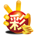 号百彩票最新版下载 号百彩票(v2.3.65)官方版下载