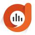 阿基米德FM