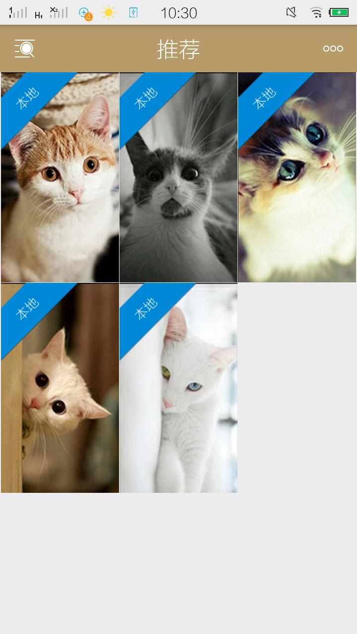 壁纸 动物 猫 猫咪 小猫 桌面 720_1280 竖版 竖屏 手机