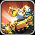 坦克大战 1.0.3安卓游戏下载