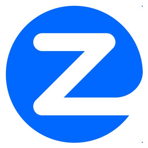 Z免流浏览器