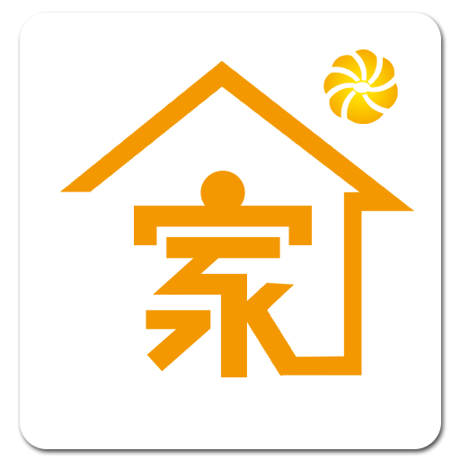光明管家是以小区居民为主要服务对象的互联网+家居生活服务平台;致力于打造便捷、实惠的家居后生活服务,秉承价格到底、服务到家、承诺到位的理念,为小区居民提供: 1、【管家服务】:上门服务,包括:快捷家装、灯具、水电、门窗、家电、木地板等安装的家居维护服务 2、【光明超市】:便捷实惠、天天特卖,包括:LED照明产品、五金厨卫配件、家居生活用品 3、【智慧家居】:人人用得起,人人用得好的智慧家居