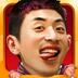 万万没想到:大锤的觉醒 1.5.0安卓游戏下载