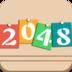 2048四模式豪华版 1.0安卓游戏下载