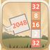 Flappy2048 1.1安卓游戏下载