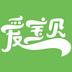 爱宝贝360-中国母婴育儿社区的领军者