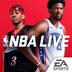 NBA LIVE-征战新赛季