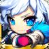 剑魂之刃(剑魔觉醒) 2.8.0安卓游戏下载