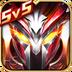 大天使之剑H5-5v5战盟排位赛