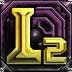 最强王者2(撸啊撸) 1.1.28安卓游戏下载