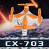 CX-703