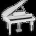 随身乐队高品质钢琴插件