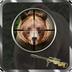 熊森林攻击3d