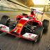 F1赛车狂飙3D-极速城市赛车
