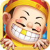 新三人斗地主大奖赛-欢乐版安卓版