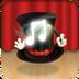 铃声魔术师