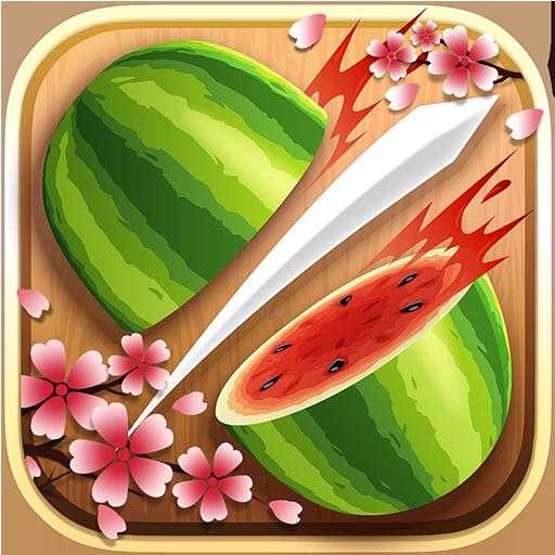 水果忍者 3.1.2