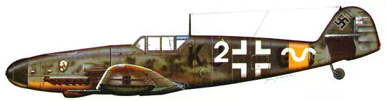 bf109.png
