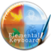 Elemental Keyboard