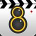 8mm微视频