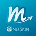 NU Messenger