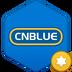 CN BLUE粉丝群