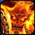 战神大陆 2.2.2安卓游戏下载