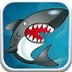 捕鱼达人之星 1.0.5安卓游戏下载