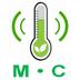 MC智能控制