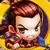 最萌英雄 1.4.3安卓游戏下载
