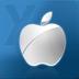 iPhoneX苹果锁屏主题