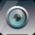 vipcam