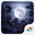 3D花月祭-梦象动态壁纸