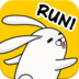 天天兔跑跑