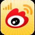 微博-4G版安卓版
