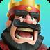 皇室战争-部落战