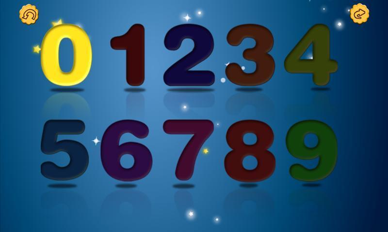 儿童拼图游戏_360手机助手