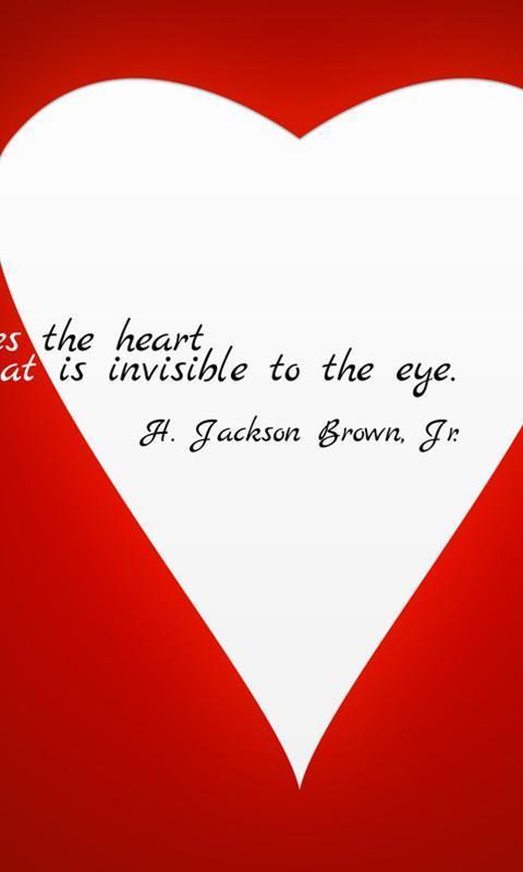 爱你的心永不变简谱