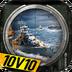 巅峰战舰-无尽模式来袭