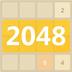 2048 1.3安卓游戏下载