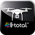 i-Total Drone