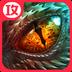 龙与精灵完美攻略 2.2.3安卓游戏下载