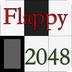 2048别踩白块儿 5.2.3安卓游戏下载