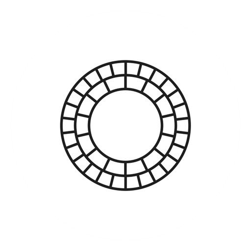 VSCO相机